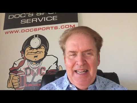 NFL Free Picks, Predictions And Odds On NFL Week 8 Teasers L 10/23/2019