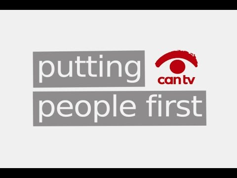 Putting People First - Pactt Learning Center