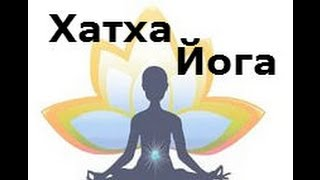 Фитнес Танцы для Похудения в Дмитрове |  Бесплатная Хатха Йога в Дмитрове