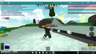Roblox Miner es Haven #1