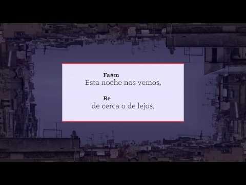 """Celestina"", La Pegatina (feat. Rayden)"