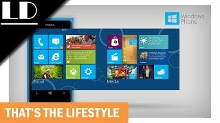 Windows Phone is dead! A moment of silence please