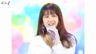 田村英里子さん~リバーシブル 田村英里子 検索動画 24
