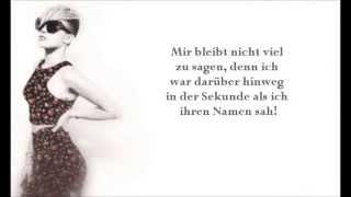 Miley Cyrus - FU [Deutsche Übersetzung]