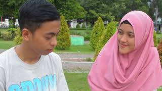 Jomblo sampai Halal (Short Movie)