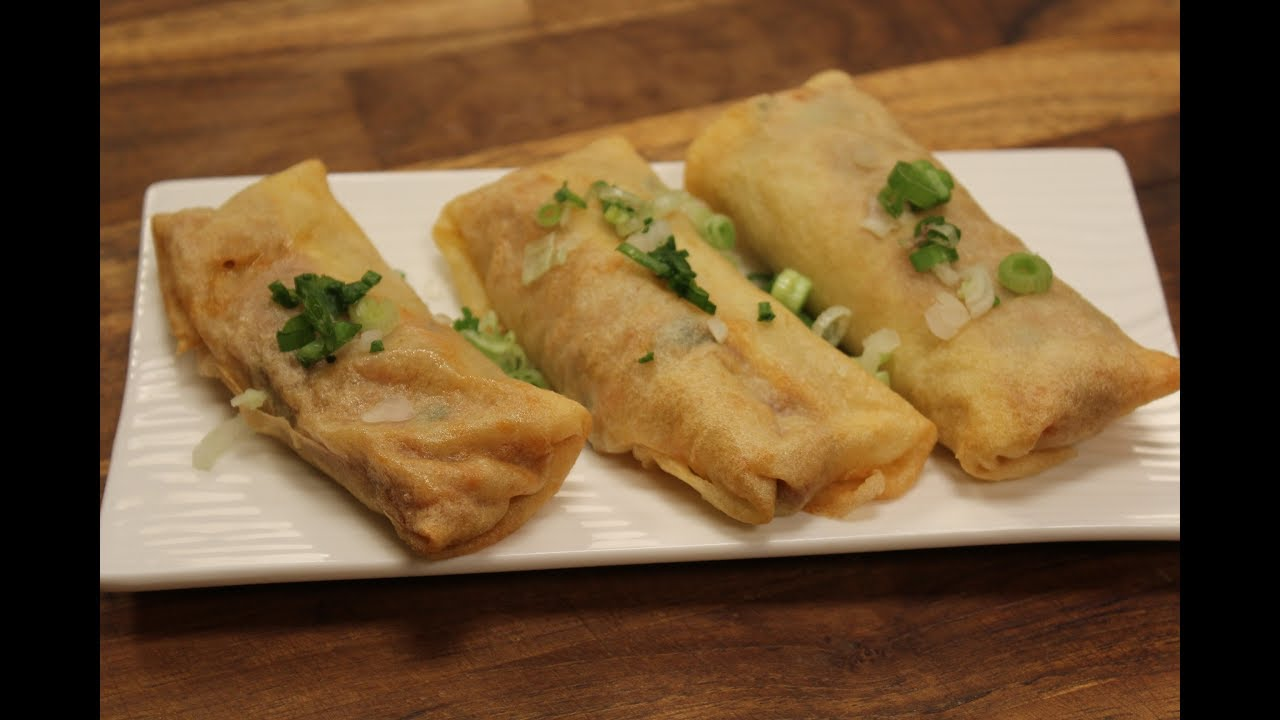 Dragon seafood rolls chinese seafood recipes sanjeev kapoor dragon seafood rolls chinese seafood recipes sanjeev kapoor khazana forumfinder Choice Image