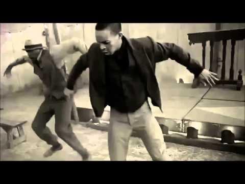 Happy  by C2C feat  Derek Martin Clip officiel  HD