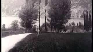 Tour de France 1923