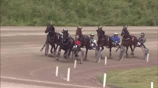 Vidéo de la course PMU VOORJAARSKAMPIOENSCHAP DER VIERJARIGEN