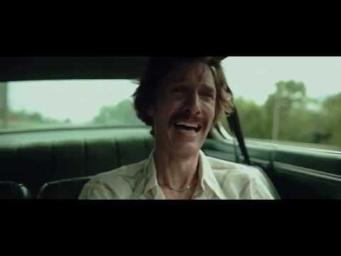 You Ain't Alone - Alabama Shakes (Dallas Buyers Club)