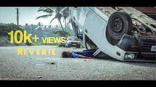 എല്ലാ മാതാപിതാക്കളും കണ്ടിരിക്കേണ്ട കഥ  | Reverie Malayalam ShortFilm with English Subtitles