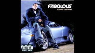 Watch Fabolous Throw Back video