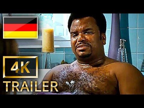 Hot Tub Time Machine 2 - Offizieller Trailer [4K] [UHD] (Deutsch/German)