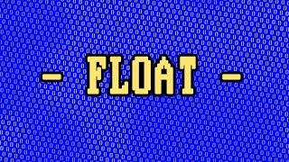 What is a Float? (C# vs Python)
