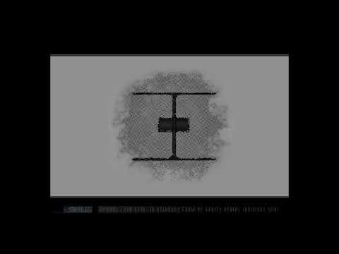 tONKPROJECT - Symbol Loan Desk ,In Standard Form Of Sanity Denial (Original Mix)