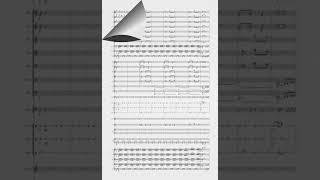 A Grand Adventure [For Orchestra]