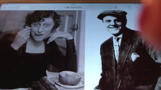 Oui oui Marie Billy Murray & Gladys Rice
