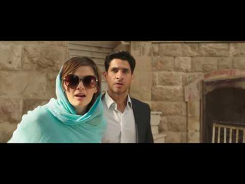 The Rendezvous   Stana Katic
