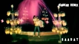 Kitna pyar tumhe ((Jhankar)))  Ek Ladka Ek Ladki(1992), Kumar Sanu & Alka Jhankar Beats Remix & HQ