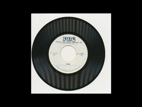 Posse - Sun Country - Janus 152 Test Press