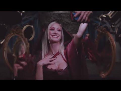 "Nightwish release new single ""Noise"" off upcoming album Human. :II: Nature"