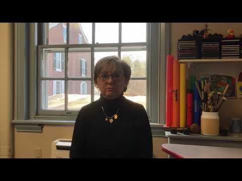 West Chester Friends School Parent