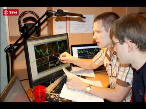 Forex Expert Advice-Forex trading tips and tricks : CLICK HERE  http://bit.ly/2dkZ077