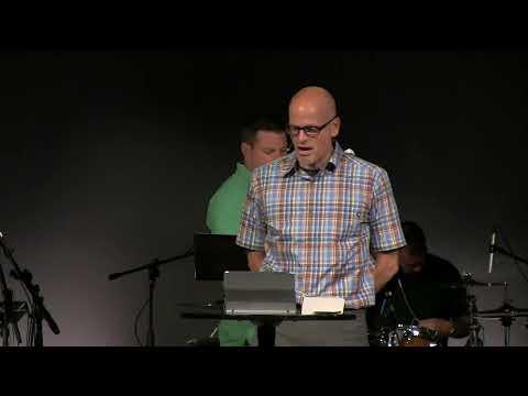 Genesis Church July14