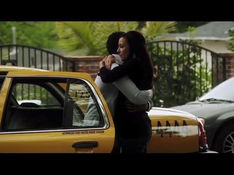 Going Bongo kwenye Cinema DSM Dec 11 (Trailer & Interview)