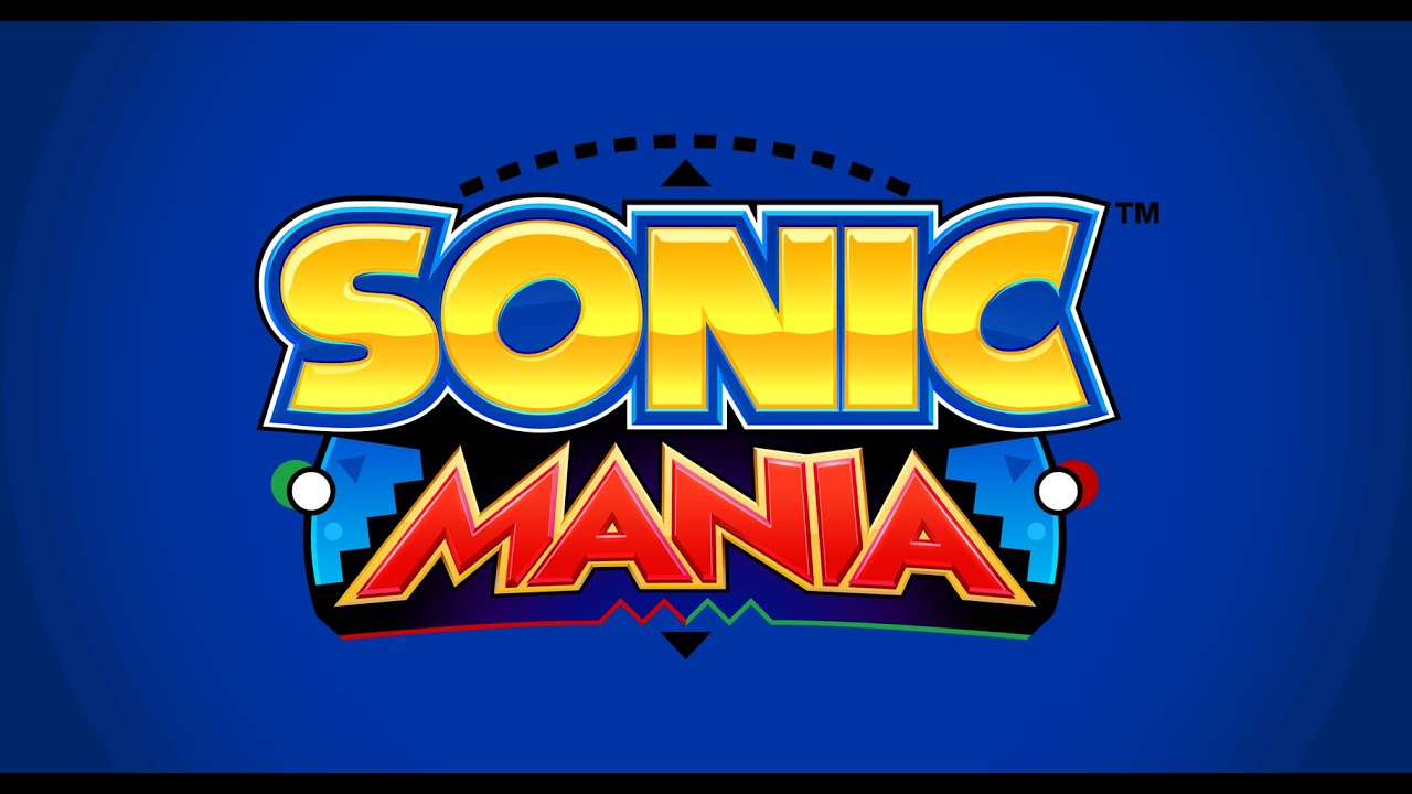 Sonic Mania- Studiopolis Zone Mashup - Youtube Multiplier