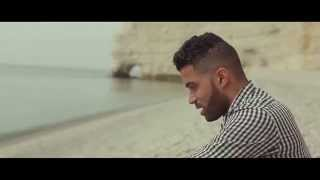MARVIN DUPUIS  FT RIDSA SEE U AGAIN CLIP OFFICIEL (COVER Wiz Khalifa  ft. Charlie Puth)