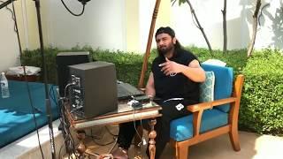 YoYoHoneySingh   dil chori Sada Ho Gaya remix official song    