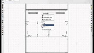 Базис-Мебельщик 8.0 Настройка системы Часть 1