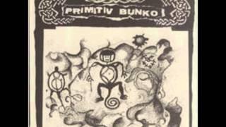 Primitiv Bunko - Heavy Bétail
