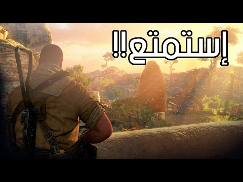 تحميل اغنية عبد القادر للشاب خالد وفضيل وطه mp3
