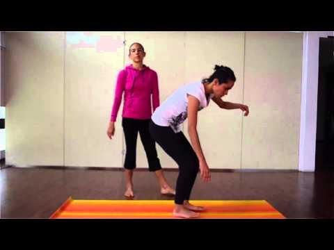 ajustes-1a-serie-ashtanga-vinyasa-yoga