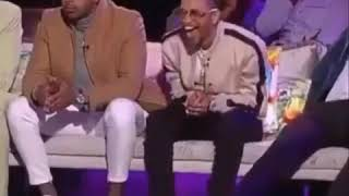 Love And Hip Hop Miami Reunion