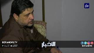 سجون الاحتلال تمنع الكتب عن المعتقلين - (8-9-2018)