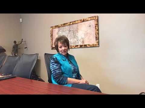 Bryan Hyde ~ Tuesday Carol Bundy Interview  12/12/17