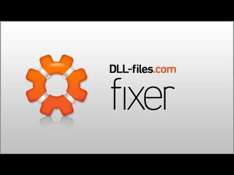 Licenca dll files Download Newest Version