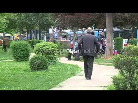 Raporti i ISHP-së mbi depresionin - Top Channel Albania - News - Lajme