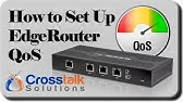Configuring Auto Voice Vlan with QoS on the SG500 Series