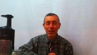 видео Неумывакин И. П. Способ лечении всех кожных заболеваний