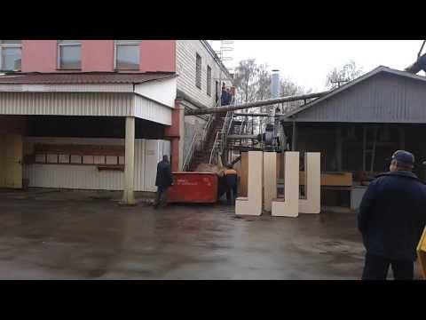 Как переносят мебель в Гомеле