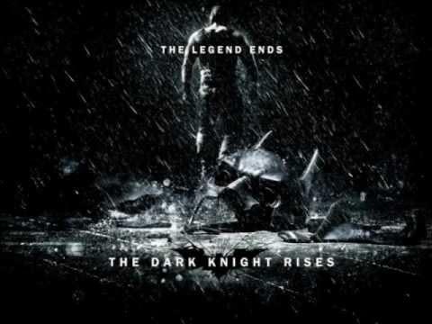 Estrenos de peliculas para el 2012 / Upcoming Movies 2012