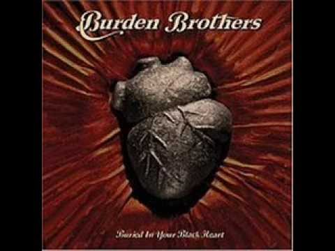 Клип Burden Brothers - Shadow