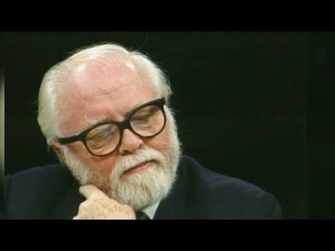 British actor and director Richard Attenborough dies at 90