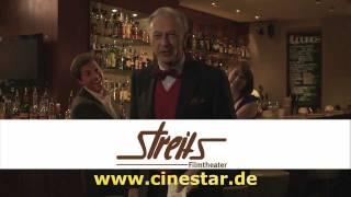 STREITS - das Original (Spot #1)