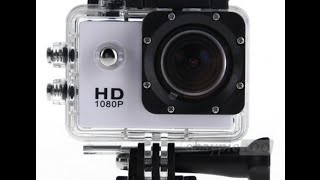 Обзор Экшен камеры SJ4000, и для каких целей она отлично подойдет.(Ссылки касаемые темы видео находятся ниже: ----------------------------------------------------------------------------------------------------------------------..., 2014-10-25T23:24:26.000Z)