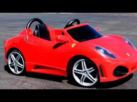 Ferrari F430  En venta